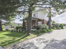 Maison à vendre à Fleurimont (Sherbrooke), Estrie, 239, 7e Avenue Sud, 16378466 - Centris.ca