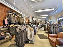 Local commercial à louer à Le Plateau-Mont-Royal (Montréal), Montréal (Île), 936, Rue  Rachel Est, 16619835 - Centris.ca