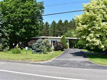 House for sale in L'Islet, Chaudière-Appalaches, 517, boulevard  Nilus-Leclerc, 9560203 - Centris.ca