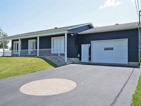House for sale in Beauharnois, Montérégie, 45, Rue  Bourcier, 11030710 - Centris.ca