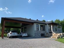 House for sale in Mont-Laurier, Laurentides, 3461, Montée  Jean-Baptiste-Boyer, 25634601 - Centris