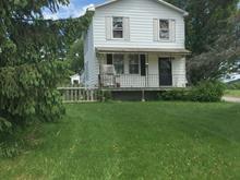 House for sale in Saint-André-Avellin, Outaouais, 535, Rang  Sainte-Julie Est, 16841424 - Centris.ca