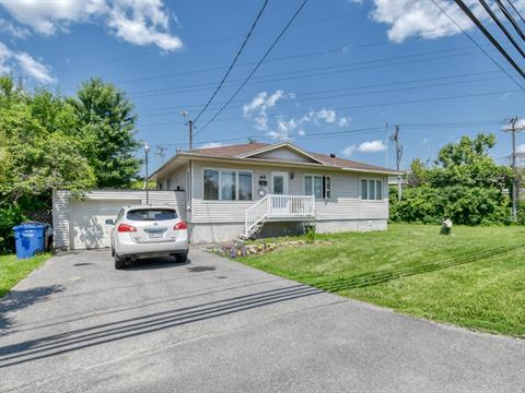 Lot for sale in Le Gardeur (Repentigny), Lanaudière, 49, boulevard  Lacombe, 24491150 - Centris.ca