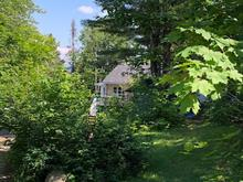 Triplex for sale in Sainte-Adèle, Laurentides, 70 - 74, Rue  Henri-Dunant, 20812327 - Centris.ca