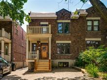 Maison à vendre à Côte-des-Neiges/Notre-Dame-de-Grâce (Montréal), Montréal (Île), 4050, Avenue  Marcil, 25825496 - Centris.ca