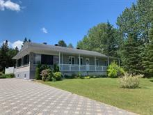 House for sale in Canton Tremblay (Saguenay), Saguenay/Lac-Saint-Jean, 785, Route  Madoc, 24258576 - Centris.ca