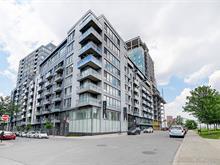 Condo à vendre à Ville-Marie (Montréal), Montréal (Île), 901, Rue de la Commune Est, app. 815, 28350607 - Centris