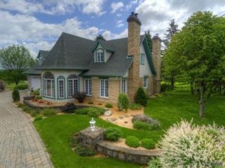 House for sale in Saint-Zacharie, Chaudière-Appalaches, 847, 27e Rue, 13287327 - Centris.ca