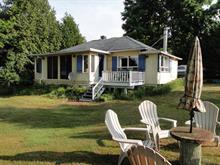 Maison à vendre à Entrelacs, Lanaudière, 1221 - 1225, Chemin des Îles, 9840793 - Centris