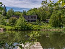 House for sale in Sainte-Anne-des-Lacs, Laurentides, 6, Chemin des Chêneaux, 18994270 - Centris.ca