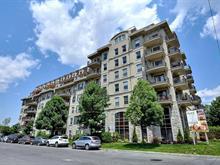 Condo for sale in Sainte-Thérèse, Laurentides, 45, boulevard  Desjardins Est, apt. 417, 18364359 - Centris.ca