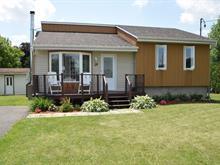 Maison à vendre in Saint-Chrysostome, Montérégie, 28, Rue  Saint-Augustin, 23661635 - Centris.ca