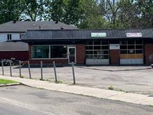 Commercial building for rent in Laval-Ouest (Laval), Laval, 880, boulevard  Arthur-Sauvé, 19938195 - Centris
