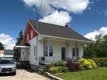 Maison à vendre à Sainte-Hedwidge, Saguenay/Lac-Saint-Jean, 1134, Rue  Principale, 25931157 - Centris.ca