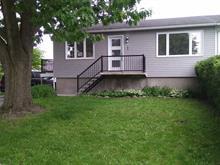 Maison à vendre à Le Gardeur (Repentigny), Lanaudière, 585, Rue  Boisvert, 20826664 - Centris.ca