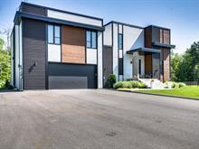 Maison à vendre à Saint-Étienne-des-Grès, Mauricie, 365, Rue des Seigneurs, 26989000 - Centris.ca