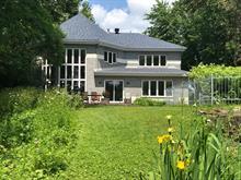 House for sale in Boisbriand, Laurentides, 11, Carré  Dubois, 16942421 - Centris