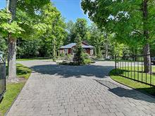 House for sale in Austin, Estrie, 589, Chemin  North, 14374479 - Centris.ca