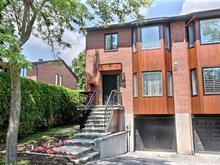 House for sale in Verdun/Île-des-Soeurs (Montréal), Montréal (Island), 161, Rue  Roland-Jeanneau, 11079167 - Centris