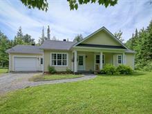 Maison à vendre à Lac-Brome, Montérégie, 8, Rue du Belvédère, 20702615 - Centris