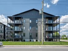 Condo / Appartement à louer à Saint-Charles-Borromée, Lanaudière, 158, Rue de la Petite-Noraie, app. 5, 25182041 - Centris.ca