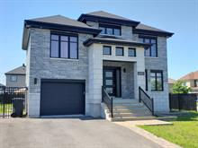 Maison à vendre à Terrebonne (La Plaine), Lanaudière, 1691, Rue  Rodrigue, 27410473 - Centris.ca