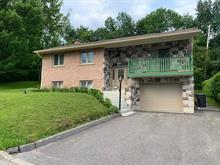 Maison à vendre à Fleurimont (Sherbrooke), Estrie, 692, Rue  Triest, 21121932 - Centris.ca