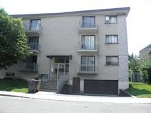 Condo / Apartment for rent in Lachine (Montréal), Montréal (Island), 2675, Rue  Thessereault, apt. 1, 11774148 - Centris.ca