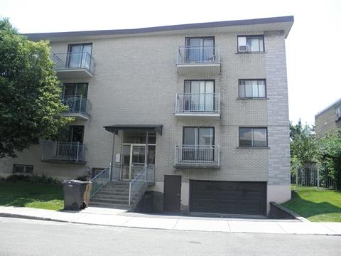 Condo / Apartment for rent in Lachine (Montréal), Montréal (Island), 2675, Rue  Thessereault, apt. 1, 11774148 - Centris.ca