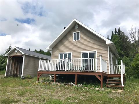 House for sale in Saint-Luc-de-Bellechasse, Chaudière-Appalaches, 127, Route du Dix, 26260765 - Centris.ca