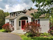 House for sale in Lac-Brome, Montérégie, 46, Rue  Conference, 11905443 - Centris