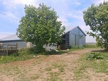 Hobby farm for sale in Saint-Dominique, Montérégie, 1035, 9e Rang, 15294732 - Centris.ca