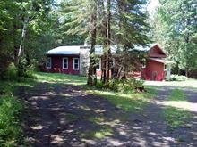 House for sale in Stanstead-Est, Estrie, 5950, Chemin  Heath, 10504802 - Centris.ca