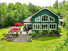 Maison à vendre à Bouchette, Outaouais, 85 - 82, Montée  Gorman, 21519897 - Centris.ca