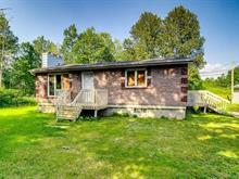 House for sale in Val-des-Monts, Outaouais, 1494, Route  Principale, 18608254 - Centris.ca