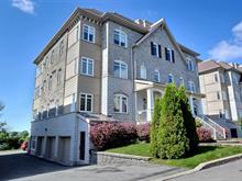 Condo à vendre à Sainte-Dorothée (Laval), Laval, 853, Place des Rapides, 14238425 - Centris.ca