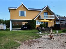 House for sale in Clerval, Abitibi-Témiscamingue, 618, Chemin de la Pointe-chez-Son-Père, 10572238 - Centris.ca