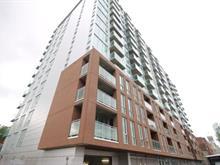 Condo / Apartment for rent in Le Sud-Ouest (Montréal), Montréal (Island), 190, Rue  Murray, apt. 402, 25052328 - Centris