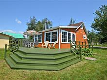 Maison à vendre à Rivière-Ouelle, Bas-Saint-Laurent, 217, Chemin de la Cinquième-Grève Ouest, 19375490 - Centris.ca