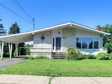 House for sale in Nicolet, Centre-du-Québec, 474, Rue  Pierre-Laviolette, 15174656 - Centris.ca