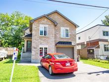 House for sale in Fabreville (Laval), Laval, 941, 10e Avenue, 21398978 - Centris