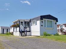 Mobile home for sale in Les Chutes-de-la-Chaudière-Ouest (Lévis), Chaudière-Appalaches, 1309, Rue d'Oslo, 21462897 - Centris.ca