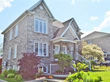 Condo à vendre in Beauport (Québec), Capitale-Nationale, 342, Rue de la Charmotte, 27145468 - Centris.ca