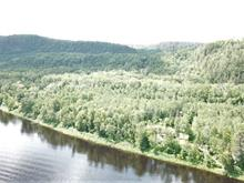 Lot for sale in Trois-Rives, Mauricie, 2440, Chemin  Doucet, 18991359 - Centris.ca