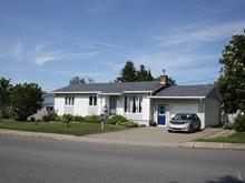 Maison à vendre à Matane, Bas-Saint-Laurent, 642, Rue  Fournier, 14641731 - Centris.ca
