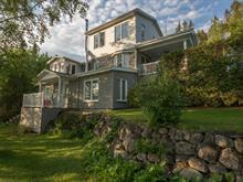 Maison à vendre à Labrecque, Saguenay/Lac-Saint-Jean, 1020, Chemin des Vacanciers, 14936822 - Centris.ca