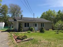 House for sale in Trois-Rivières, Mauricie, 765, Rue  Chevalier, 23450785 - Centris