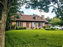 Maison à vendre à Saint-Agapit, Chaudière-Appalaches, 1327, Rang des Pointes, 24970995 - Centris.ca