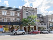 Condo / Apartment for rent in Le Plateau-Mont-Royal (Montréal), Montréal (Island), 4230, Rue  Saint-Denis, 27863109 - Centris.ca