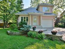 Maison à vendre à Rosemère, Laurentides, 170, Rue  Carolyn-Owens, 19284846 - Centris.ca